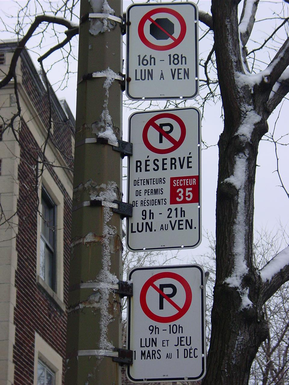 Where Can I Take Good Pictures In Montreal 34